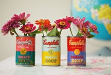 For the Love of Andy Warhol