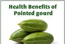 Health is Wealth - M.M.Mithaiwala