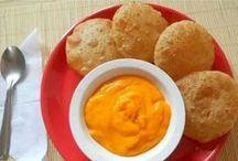 Sweet Treat - M.M.Mithaiwala