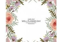 | well planned day planner | / Hi, I'm Rebecca Keliher, author of the Well Planned Day Planners. Life comes in a variety of seasons and I've designed planners to help you organize your day and stay on top of things.  For those who have kids in school or homeschool, I have created an entire line of planners for students and teachers. For those who are busy moms, bloggers or just trying to keep up with the many activities of family life, check out the annual planners.