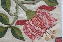 Blogs to follow / by Janet the quilter
