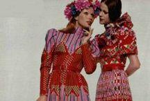 fashion fades, style is eternal / by Juliana Azevedo