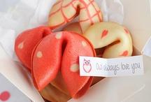 Love, Romance, and Valentine's Day