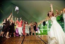 Wedding Ideas / by Susan Go