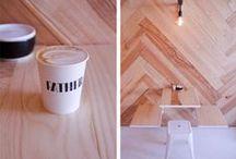 <CAFE>