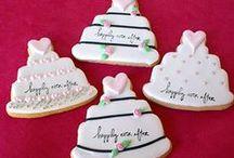 cookie decorating websites