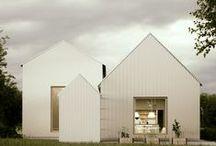<Architecture>