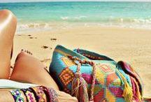 < Summer >