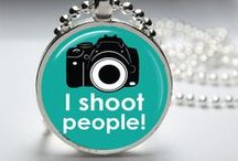 I HEART Photography / Here are some of our favorite Photography products!