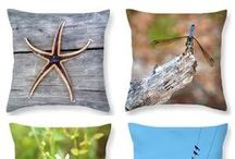 Our Products {May Photo} / Craig & Rheana May have been photographing together for over 11 years and both have a passion for nature photography. Enjoy our Pinterest page full of photography, beach crafts & more. To see more go to www.may-photography.com