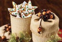 Christmas - Gifts