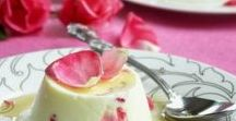 Romantic Dinner Ideas - Marriage
