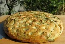 Thermo Breads & Pasta