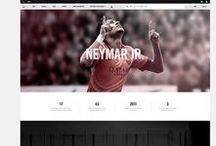 Digital –– Sports