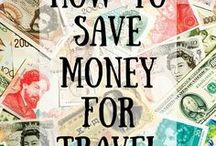 How to Save Money on Travel / Need money saving tips for travellers? From booking flights to fine dining: find out how to save cash on holiday. Why pay more than you need to on travel? Cut costs and travel cheaper with top tips for slashing the price of your holiday.