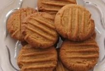 Thermo Cookies