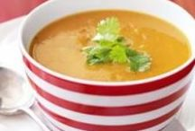 Thermo Soup