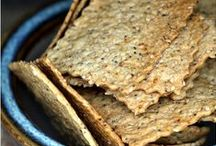 Thermo Crackers