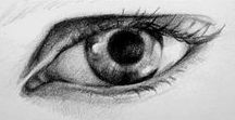 《Drawing》 / :)