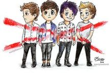 5 Seconds of Summer ♥