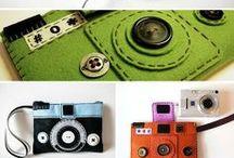Project Ideas / by Noelle Hayward