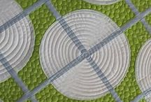 Quilts / by Karen Cushenberry