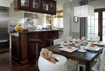 kitchen central