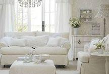 cottage whites