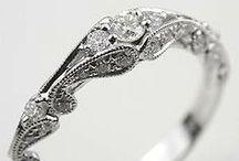 Jewelry / by Noelle Hayward