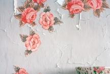 Wallpaper..