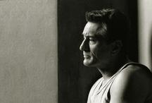 De Niro / by Jan Andrews