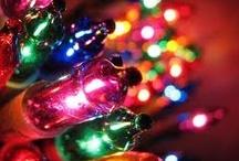 'Tis the Season To Be Merry!!