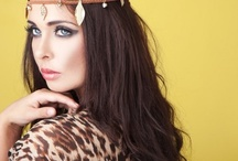 How to Wear Leopard This Fall-Winter 2012-2013