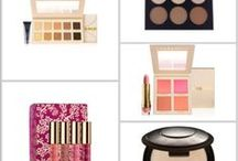 products I want
