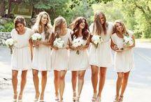 Wedding Photography ♡