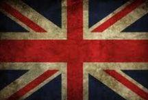 British Accents Are Sexy.