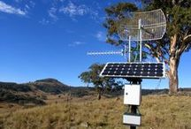 ☠ Off the Grid ☠ / Energy Saving, Solar, non-maintstream ideas for off-the-grid living. Accessories, recipes, survival skills.