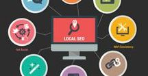Local SEO / Local SEO | Cutting edge digital and mobile marketing including mobile couponing, sweepstakes, Smartapps®, web development, local SEO, online ads & more | gotchamobi.com