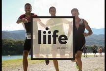 Liife / http://liife.fr/quel-sportif-es-tu/  #yoga #yogalover #sportivezen #duringeffort #fitness #fitnessgirl #stretching #fit #sport #motivation #meditation #gym #workout #healthy #liife #eatsmart #sportifbeaugosse #bg #tinder #duringeffort #fitness #musculation #sixpack #booty #healthy #love #selfie #gym #liife #eatsmart