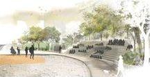 design process urban planning