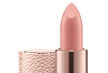Beauty Products & Hints - Cosmetics