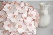 Cute Ideas  / by Lauren Titus