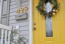 Decorate It {house & home}