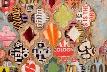 DIY/Crafts / by Allison Schimelpfening