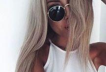 My Style //