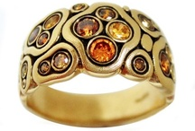 Jewelry / by Judy Rogers Campbell
