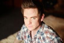 Jason Michael Miller: Actor