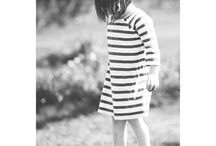 Kids Style and clothing / by Emma Playsted