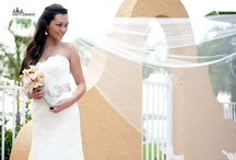 Flawless Fetes Styled Shoots / by Flawless Fetes