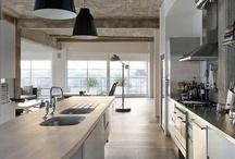 KitchenWorld